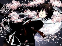 Miharu Anime Guys, Manga Anime, 07 Ghost, Really Cool Stuff, Wallpaper, Art, Art Background, Anime Boys, Kunst