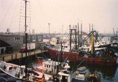 Narragansett Pier, Narragansett, RI