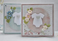 Baby Cards, Baby Ideas, Handmade Cards, Scrapbooking, Invitations, Frame, Diy, Inspiration, Cards