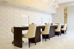 mani tables