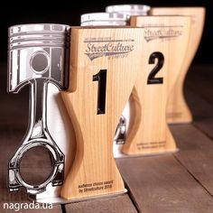 Диплом с силуэтом кубка art:PLTM4 - nagrada.ua™ Применяется 2D или 3D фрезеровка по дереву.   Такая награда отлично подойдет на спортивное мероприятие, творческий конкурс или фестиваль. Acrylic Awards, Trophy Design, Custom Awards, Wood Carving Tools, Tea Packaging, Laser Cut Wood, Wood Design, Laser Engraving, Signage