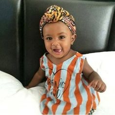In love with this cutie from IG Little Babies, Little Ones, Cute Babies, Baby Kids, Baby Baby, Beautiful Black Babies, Beautiful Children, Hello Beautiful, Chocolate Babies