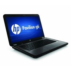The HP Pavilion Refurbished laptop comes pre-loaded with the new Windows 10 operating system to suit your personal or business needs. Cheap Gadgets, Refurbished Laptops, Hp Pavilion G6, Windows 10 Operating System, Ms Office Suite, Galaxy Nexus, Laptop Repair, New Laptops, Camera Nikon