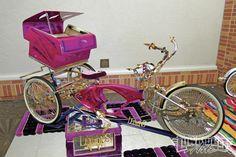 lowrider bikes | Lowrider Bike Legions lowrider bike