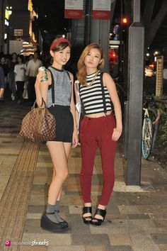 130907-9516 - Fashion's Night Out Tokyo 2013