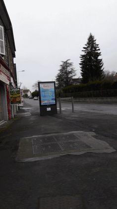 Forum : l'Autisme en 2018 ?  Merci aux villes qui participent aux côtés d' Autisme Pyrénées Sarrancolin, Midi-Pyrenees, France Lannemezan La Barthe-de-Neste Montréjeau Boulogne-Sur-Geese, Midi-Pyrenees, France ...  http://autisme-pyrenees.com/forum-autisme-pyrenees  https://www.billetweb.fr/forum-autisme-pyrenees
