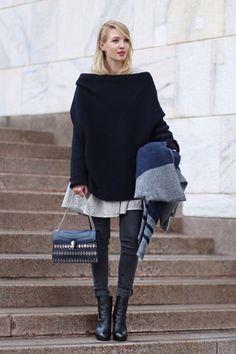 d8dfdb942d9672 Die 24 besten Bilder auf Ohh Couture in 2015 | Couture, Stil und ...