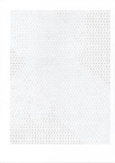 Organising the studio / Organizar o ateliê 2015 graphite and correction pen on paper / grafite e corrector sobre papel 29.6 x 20.8 cm view and download pdf sample with more drawings @ http://www.pedrosequeira.info/Includes/PedroSequeira-OTS2015.pdf + info www.pedrosequeira.info