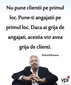 Motto, Proverbs, Richard Branson, Quotations, Psychology, Religion, Poetry, Spirituality, Inspirational Quotes