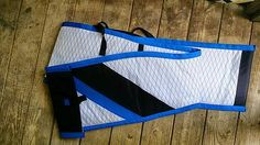 Hydrow Designs | High Quality Rowing Products