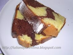 PRAJITURA CU MASCARPONE SI NUTELLA Tiramisu, Muffin, Sweets, Ethnic Recipes, Desserts, Food, Mascarpone, Alternative, Tailgate Desserts
