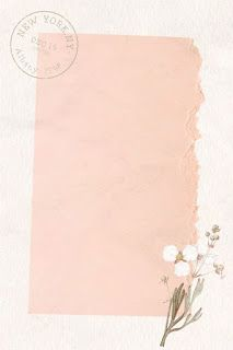 Discover recipes, home ideas, style inspiration and other ideas to try. Collage Background, Flower Background Wallpaper, Flower Backgrounds, Wallpaper Backgrounds, Background Designs, Vector Background, Images Instagram, Instagram Story Ideas, Framed Wallpaper