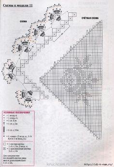 СЂ (1) (478x700, 261Kb)