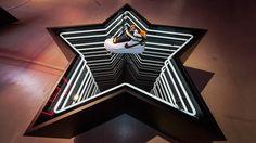 Nike + RT @ Nike Stadium Milan 