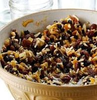 20 traditional homemade mincemeat recipes, including old-fashioned mince pies - Click Americana Mincemeat Cookies, Mincemeat Pie, Mince Meat, Mince Pies, Pudding Recipes, Meat Recipes, Homemade Mincemeat Recipe, Suet Recipe, Traditional Christmas Food