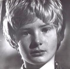 mark lester THE Oliver Twist!