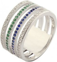 Define jewellery silver ring price in india - buy...