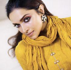 Deepika Padukone, Crochet Earrings, Actresses, Drop Earrings, Jewelry, Girls, Fashion, Female Actresses, Toddler Girls