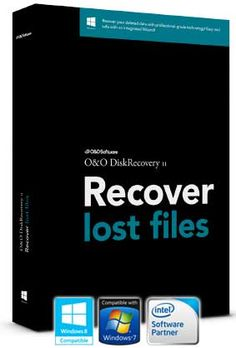 20% Off New O&O Software DiskRecovery 11 Coupon Code   Get extra 20% Discount on the basis of O&O Software Official Discount for New O&O Software DiskRecovery 11 Coupon Code. Paste the coupon code on specific field during purchase. Renew or Upgrade to O&O Software DiskRecovery 11 apply this promo codes. Roxio Promotion: Limited time Special Offer & Cheaper Price and Free Trial Download.     http://ourcouponss.com/wp-content/uploads/2015/10/OO-Softwar
