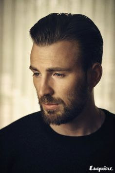 Chris-evans-hairstyle-2017