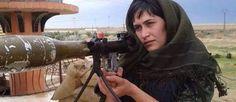 Fino alla morte. I Peshmerga Curdi | Odysseo odysseo.it Colui che si trova di fronte alla morte o prima della morte, secondo un altra traduzione letteraria. Sono i Peshmerga Curdi, i guerriglieri che combattono l'integralismo islamico;