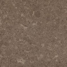 4360+Wild+Rice™+by+Caesarstone+-+Blended+natural+mid+brown+tones+within+the+base+structure