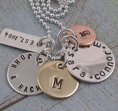 Hey, I found this really awesome Etsy listing at http://www.etsy.com/listing/63025270/hand-stamped-jewelry-personalized