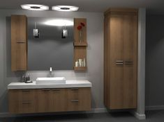 Guest Bathroom Remodel, Bathroom Renos, Bathroom Furniture, Small Bathroom, Lavabo Design, Washbasin Design, Modern Bathroom Design, Bathroom Interior Design, Living Room Tv Unit