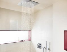 Allure complements, beauty and utility #Bathroom #design