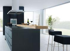 Beste afbeeldingen van keukens kookeilanden gespot door