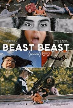 Beast Beast Movie Download | Tags and Chats