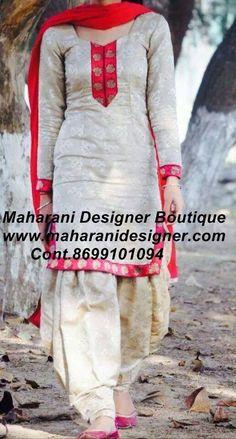 #BuySalwarSuitsShopping #DesignerSalwarSuits #StylishSalwarSuitsSale #BestSalwarSuitsOnline  Fabric: Cotton   Price:4000   Maharani Designer Boutique  www.maharanidesigner.com Contant.8699101094