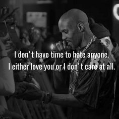 Gangsta Quotes, Bitch Quotes, Real Quotes, Love Quotes, Rapper Quotes, I Dont Have Time, Ring True, Self Motivation, Hip Hop Artists