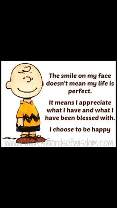 Billedresultat for snoopy charlie brown quotes Charlie Brown Quotes, Charlie Brown Peanuts, Peanuts Gang, Peanuts Cartoon, Peanuts Comics, Snoopy Cartoon, Peanuts Quotes, Snoopy Quotes, Quotes To Live By