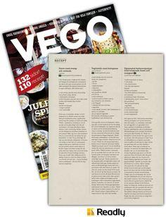 Tips om Vego 17 november 2015 sidan 108