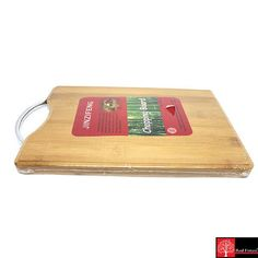 Red Forest Wooden Chopping Board Medium Buy Kitchen, Kitchen Items, Kitchen Utensils, Kitchen Appliances, Wooden Chopping Boards, Kitchenware, Tableware, Storage Sets, Medium