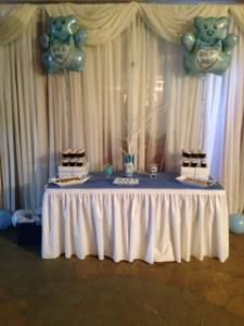 Rose Cottage Event Space Kennesaw wwwrosecottageeventspacecom