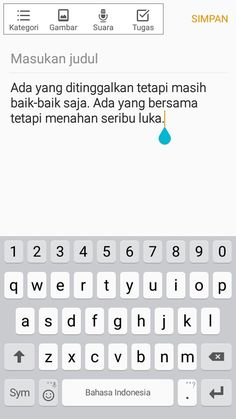 Quotes Rindu, Story Quotes, Qoutes, Life Quotes, Quotes Galau, Captions, Inspirational Quotes, This Or That Questions, Celebrities