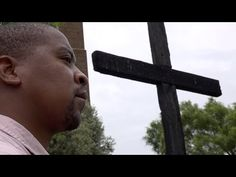 34e8ad05d3ed Fake pastors and false prophets rock churches in South Africa - BBC Africa