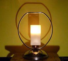Light#KhrisKharboutli