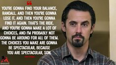 This Is Us Quotes This Is Us Quotes. This Is Us Quotes milo ventimiglia quote with this show this is us i don sterling k brown quote my character in this is us this is us Tv Show Quotes, Movie Quotes, Life Quotes, I Dont Fit In, Passionate Person, Understanding Anxiety, This Is Us Quotes, Reading Quotes, I Meet You