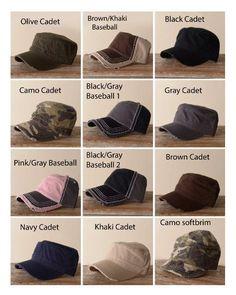 33 Best Baseball distressed hats images  09f5e7444d5
