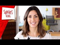 Sonia Gil shows you how to pack using packing cubes. Don't just throw your clothes in a suitcase, this packing cube guide will make packing your suitcase eas...