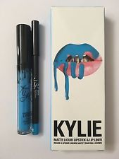 Trending Kylie Jenner Lip Kit Colours Available!  Kylie NEW