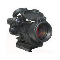 Gift for HRC!! She flipped out over this gift!  from lesbians power shopper!  Aimpoint PRO Patrol Rifle Optic AimPoint http://www.amazon.com/dp/B007GDR0I4/ref=cm_sw_r_pi_dp_kZhuwb123XNSN