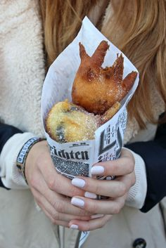 1000 ideas about deep fried oreos on pinterest simple recipes fair foods and fried twinkies. Black Bedroom Furniture Sets. Home Design Ideas