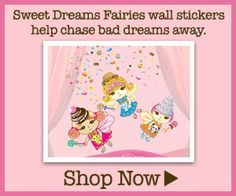See what's on sale at WallCandy® Arts!    You won't need a shovel to dig for a bargain. The WallCandy® Arts saleroom is updated regularly, so you'll always find the best prices on favorite wall art decals and wallpapers.