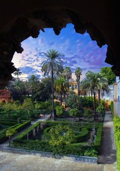8 best spain images luxury hotels andalusia boutique hotels rh pinterest com
