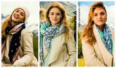 Blog Pam Lepletier: Looks da personagem Júlia - Isabelle Drummond em Sete vidas