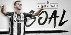 Juventus bolji od Milana, sjajan gol Pjanića iz slobodnog udarca - VIDEO - Prochitaj